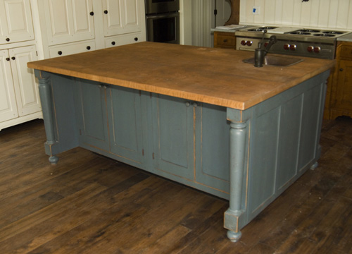 stickley kitchen island 1000 images about furniture on custom kitchen 2515